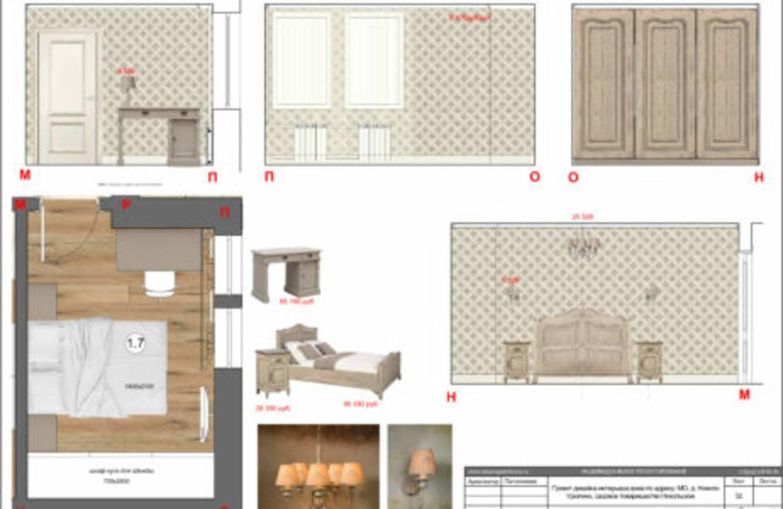 1 этаж_дизайн_Николо-Урюпино_1-6