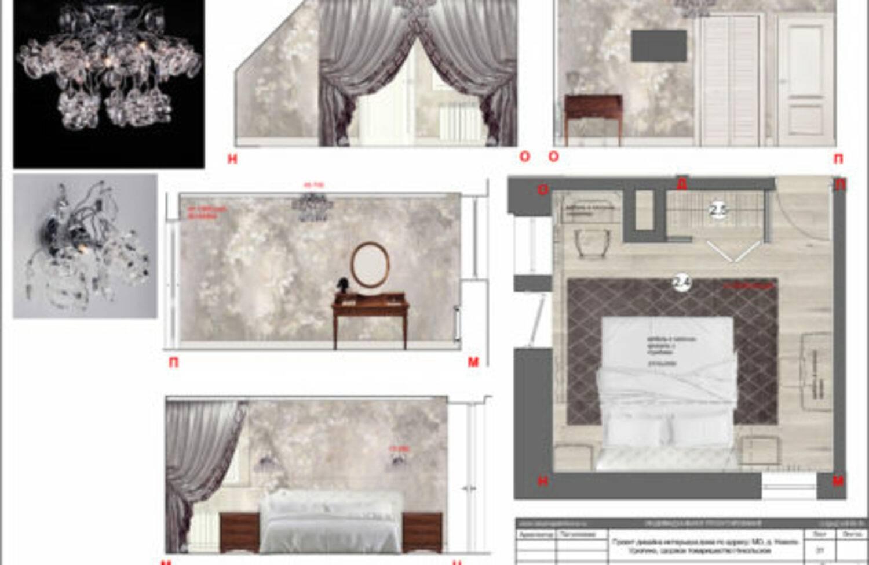 2 этаж_дизайн_Николо-Урюпино-5