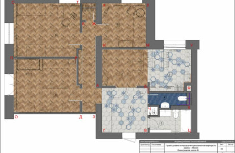 Мебель и двери_исходники-2