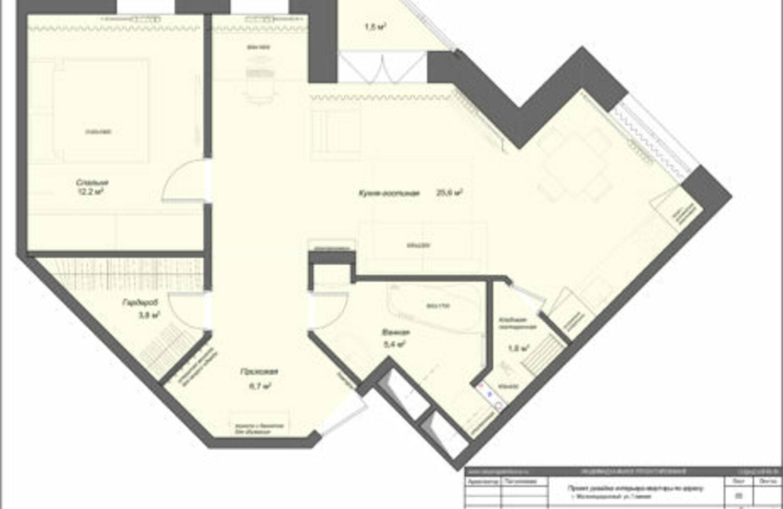 План с расстановкой мебели_варианты-3